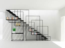 Box Stairs Design Scala Interna Scale E Ringhiere Pinterest Scale Staircases