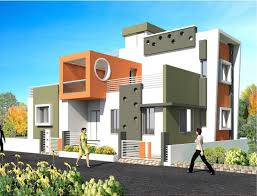 style home design modern gujarat style home design