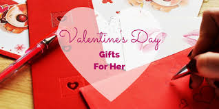 141 best s day gift fantastic 67 marvelous valentines chocolate gifts image