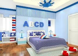 Child Bedroom Design Child Bedroom Decor Viraladremus Club
