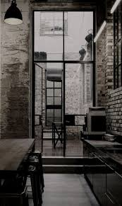 173 best industrial design images on pinterest architecture