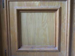 kitchen cabinet beautiful how to build cabinet doors with