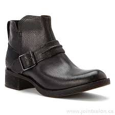womens chelsea boots canada s boots canada stylish timberland whittemore chelsea jet