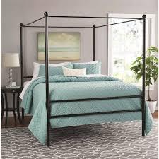 Platform Canopy Bed Bed Frames Wallpaper High Definition Canopy Bed Sets Platform
