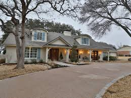 country french exteriors country french exteriors home design ideas beautiful under country
