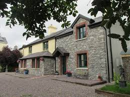 Killarney Cottage Rentals by Lakeview Courtyard Cottage Killarney Ireland Booking Com