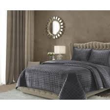 Oversized King Comforters And Quilts Oversized King Quilts Wayfair