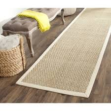 2 X 6 Runner Rugs Ivory 2 X 6 Runner Rugs For Less Overstock