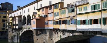 rent a in italy and apartments in florence italy