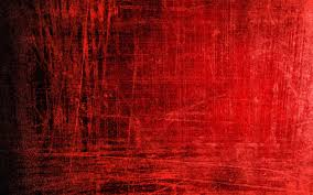 red cubic tech wallpapers hd wallpapers red wallpapersafari