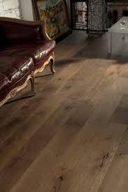 Timber Laminate Flooring Melbourne Marseille European Oak Zealsea Timber Flooring Gold Coast