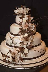 inexpensive wedding cakes for you inexpensive wedding cakes that look gorgeous