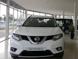 nissan cars in malaysia may 3s centre 2 3 motor trader car news