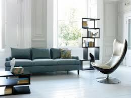 contemporary livingroom furniture modern living room furniture cooler chair open shelves modern