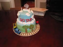 jude u0027s birthday cakes u2013 philippa u0027s wardrobe