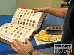 101 paint u0026 body ideas tips for design prep spraying