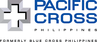 philippine tricycle png the philippines info philipines banaue u0026 sagada tours manila