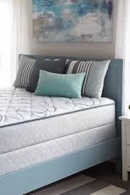 the history of california king beds overstock com