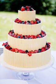 hochzeitstorten mã nchen die besten 25 mehrstöckige torte ideen auf