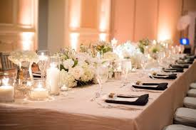 Wedding Coordinator Goh Time Events Las Vegas Wedding Planner