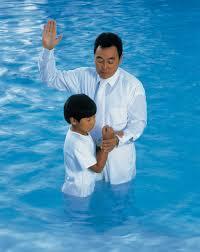 baptism boy asians 37810 print jpg
