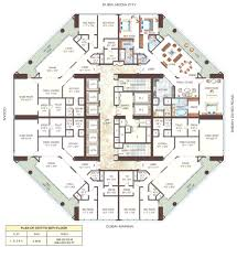 second empire floor plans 33 home plans with towers second empire tower house plan c0387