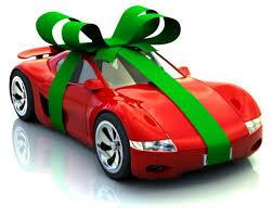 Car Insurance Estimates By Model by Best 25 Best Car Insurance Rates Ideas On