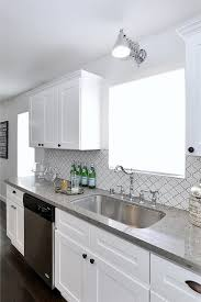 Home Depot Kitchen Backsplash Tiles Home Depot Kitchen Backsplash Tiles Transitional Kitchen