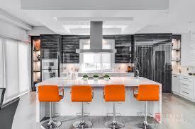 Interior Design Modern Kitchen Kitchen Latest Kitchen Styles Modern Kitchen Architecture Trade