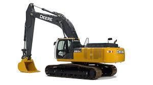 50g excavator john deere us