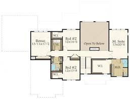 erion dream mark stewart home design
