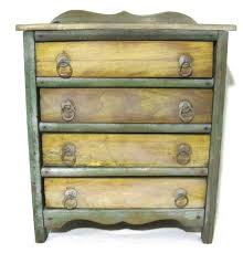 99 best upcycled furniture images on pinterest furniture colors