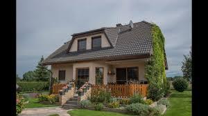 Haus Kaufen Kosten Haus Kaufen Liebenwalde Haus Kaufen Brandenburg