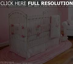 Rugs For Nurseries Soft Pink Rug For Nursery Creative Rugs Decoration