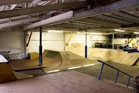 65 best interior skatepark images on pinterest skating skate