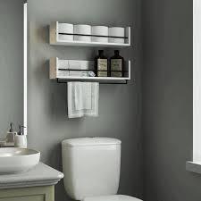 Wall Mounted Bathroom Storage Units Bathroom Storage Units Master Bath In Luxury Home Wall Mounted