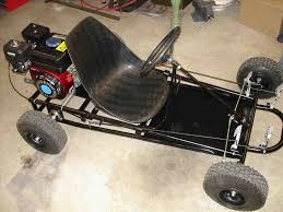 homemade 4x4 off road go kart homemade 4 4 go kart car pictures