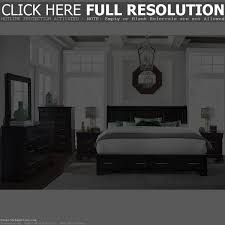 Bedroom Sets Room To Go Super King Size Beds Ikea Bedding Ideas