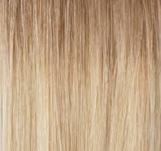 Dirty Hair Extensions by Clip In Hair Extensions 8 613 Ombré Dirty Blonde To Platinum