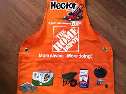Home Depot After Christmas Sale by Home Depot Aprons Art Home Art