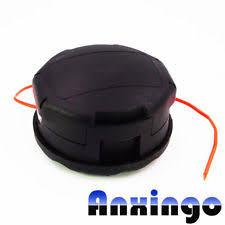 amazon black friday deals on string rimmer echo string trimmer ebay