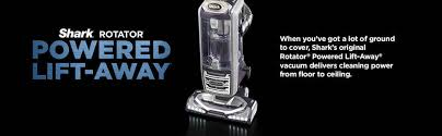 Speed Of Light In A Vacuum Shark Nv751 Rotator Powered Lift Away Deluxe Bagless Upright