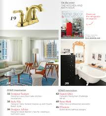 home decor and renovations home decor and renovations march 2014 laura stein interiors