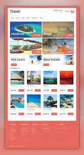 Florida travel agencies images Best 25 travel agency website ideas travel agency jpg