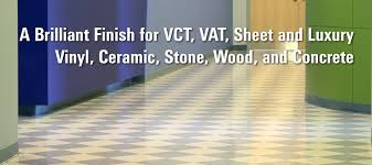 rd weis companies service commercial flooring carpet