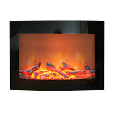 fireplaces electric napoleon u0026 more lowe u0027s canada