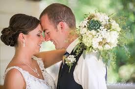 Flower Farm Loomis - larisa u0026 eric u2013 wedding at flower farm inn loomis ca