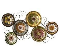 Decorative Plates For Kitchen Wall ‹ Decor Love