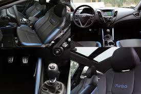 2013 hyundai veloster turbo automatic hyundai veloster turbo teamspeed com