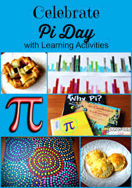 Sir Cumference And The First Round Table Celebrate Pi Day With Learning Activities